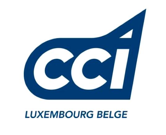 ccilb