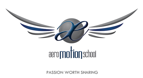aeromotionschool