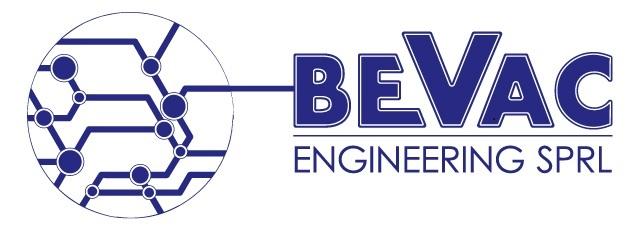 Bevac - Logo 20121213 (3)