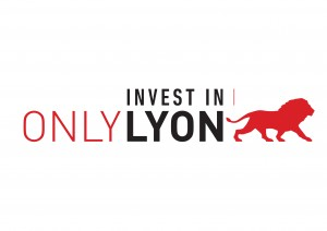 LOGO-ADERLY-INVEST-IN-LYON-format-psd-copie-300x212