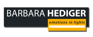 LOGO-Emotions-in-Lights-png-300x120