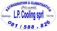 LP Cooling