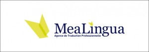 logos13-300x106